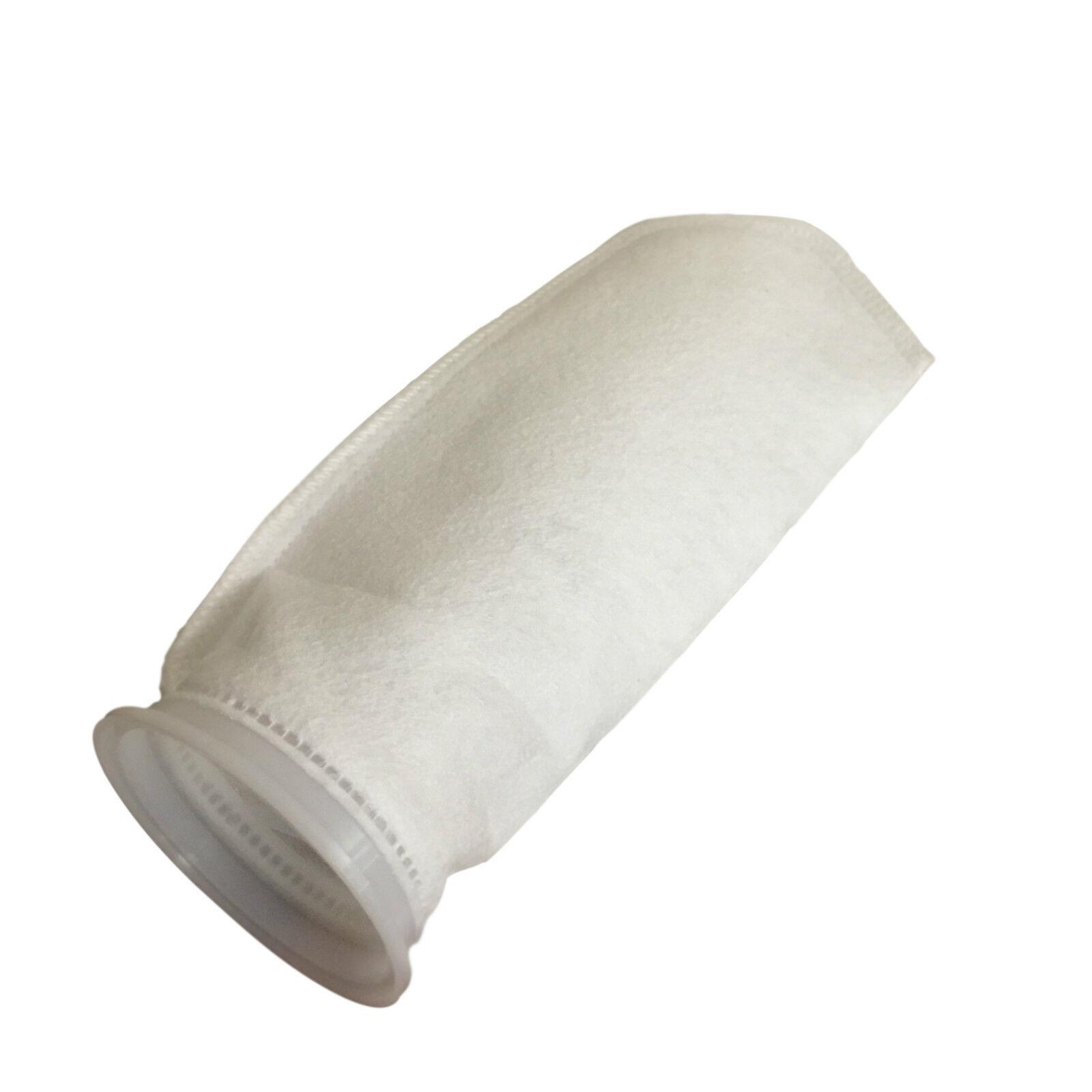 Sfere Filtranti in PVC Filtro Biologico per Acquari E Serbatoi per Pesci 200 x