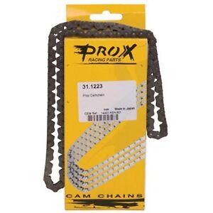 PRO-X Timing Chain / Cam Chain Yamaha 350 Warrior Raptor Wolverine