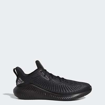 adidas Alphabounce+ Shoes Men's