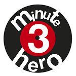 threeminutehero