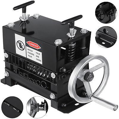 Kabelabisoliermaschine Kabelschälmaschine Kupferschrott Abisoliermaschine 38mm