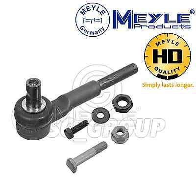 Audi A4 A6 A8 VW Passat Meyle HD Heavy Duty Track Rod End Left or Right
