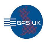 Gas-UK