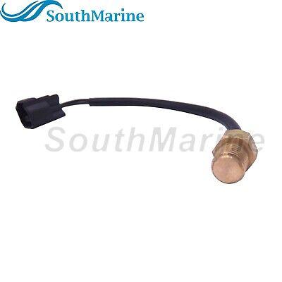 6C5-85790-00 Temperature Sensor Thermosensor Assy for Yamaha 25HP 40HP 50HP 60HP