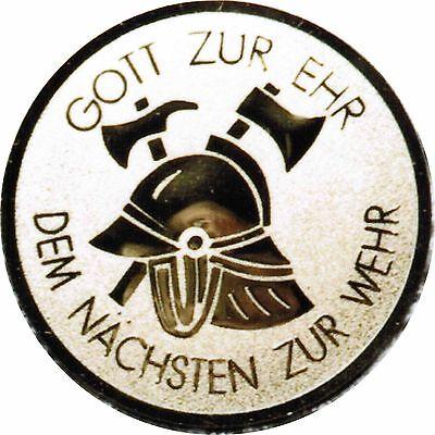 Emblem M720 100 Medaillen mit Band Medaille Pokale Jugend Pokal Turnier