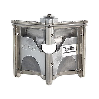 Tapetech 2 Drywall Corner Finisher Glazing Head Angle - 40tt