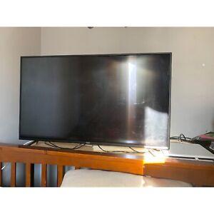 Indian TV 4K Ultra HD Maxx TV Cruze Tv DESI TV Box iptv
