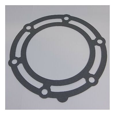 Aftermarket 331304A Transmission Gasket, Adaptor to Transfer Case (Round w/ 6
