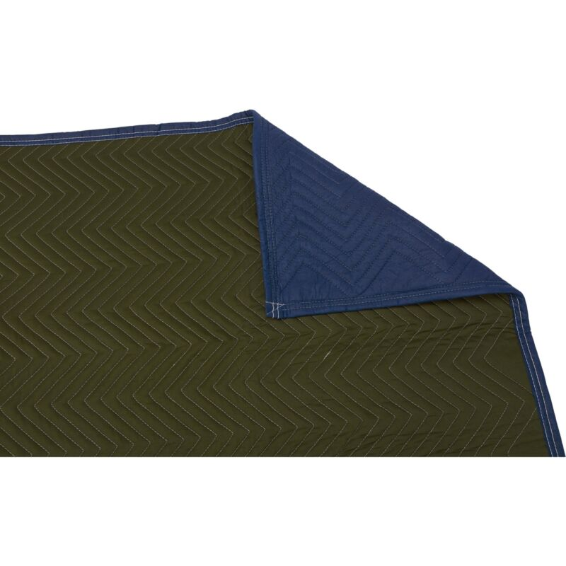 Ironton Oversize Moving Blanket - 98in. x 72in.