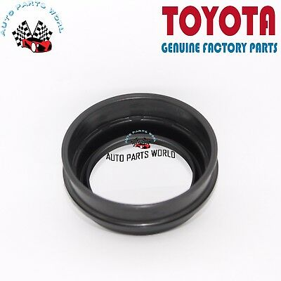 GENUINE TOYOTA 4RUNNER PICKUP T100 TACOMA REAR AXLE SHAFT OIL SEAL 90313-48001  Axle Shaft Oil Seal