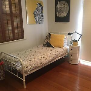 Kids/Boy's Bedroom Package Newtown Geelong City Preview