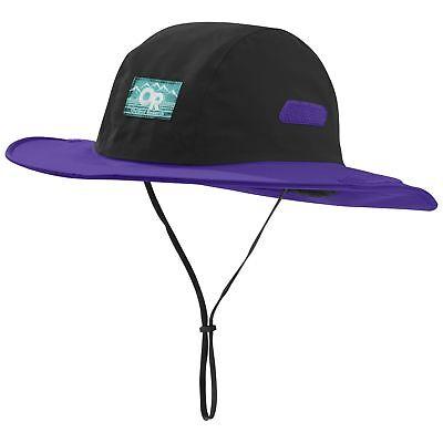 1287a1d8025c4 Goretex Hat - 10 - Trainers4Me