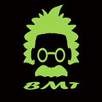 bmotiontech @ Australia