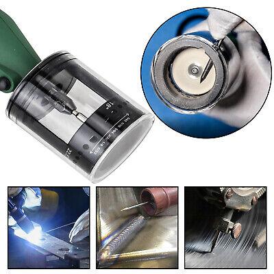 Tungsten Electrode Grinder Sharpener Head Tool Tig Welding