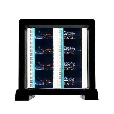 Tron: Legacy (2010) 35mm Film Cell Display