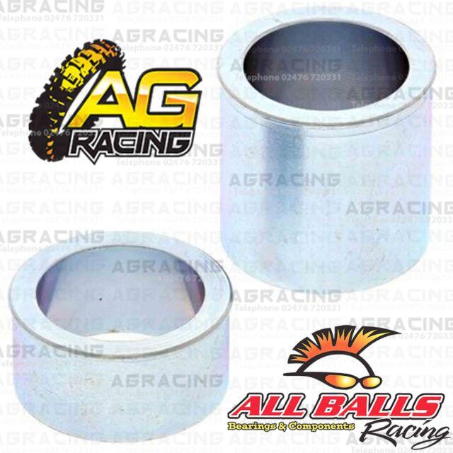 All Balls Front Wheel Spacer Kit For Honda CRF 450R 2013 13 Motocross Enduro