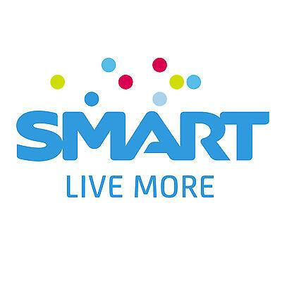 Smart Prepaid Load P1000 120 Days Eload Top Up Buddy Tnt Smart Bro Pldt Hellow