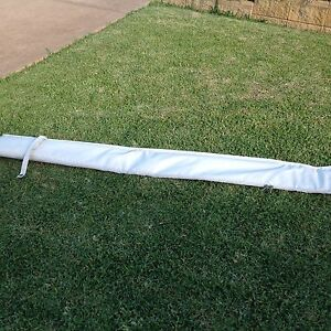 Bag awning Metford Maitland Area Preview
