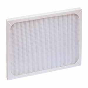 Hunter Replacement HEPA Air Purifier Filter - 99.97% Effective C3CC09CC20