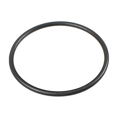 O-Ring Ölfilterflansch C20XE C20LET Dichtring Calibra Turbo 4x4 Astra Gsi 16V gebraucht kaufen  Garbsen