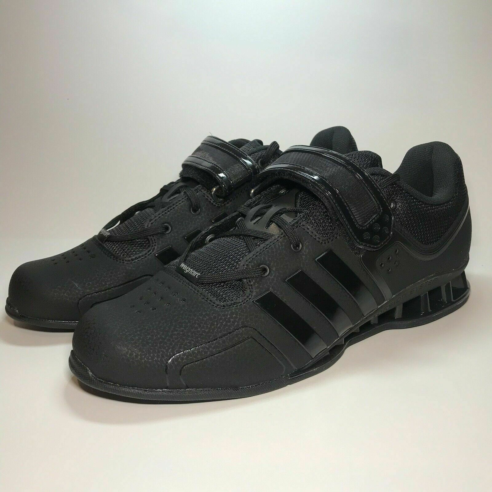 black adipowers Online Shopping for