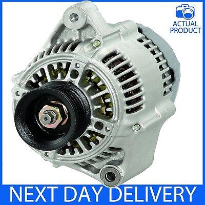 Fits Vauxhall Astra MK5 1.6 Genuine OE Quality Autoelectro NEX 12v Starter Motor
