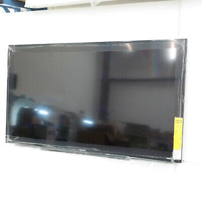 """Sony BRAVIA KDL48W600B 48"""" TV FOR PARTS"""