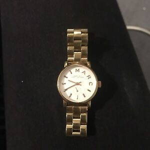 Marc Jacobs watch Medowie Port Stephens Area Preview