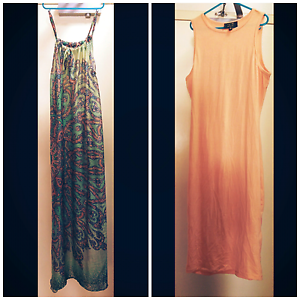 Beautiful ladies dresses. Greenwich Lane Cove Area Preview