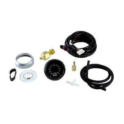 AEM 30-4406 Digital Boost Gauge