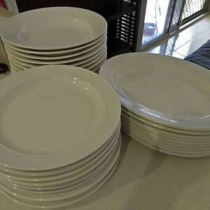 Restaurant package Oxenford Gold Coast North Preview