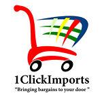 1Click Imports