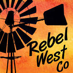 Rebel West Co