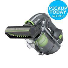 Gtech Multi MK2 Handheld Cordless 1.6kg Vacuum 0.4L 22v Grey