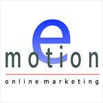e.motion online marketing