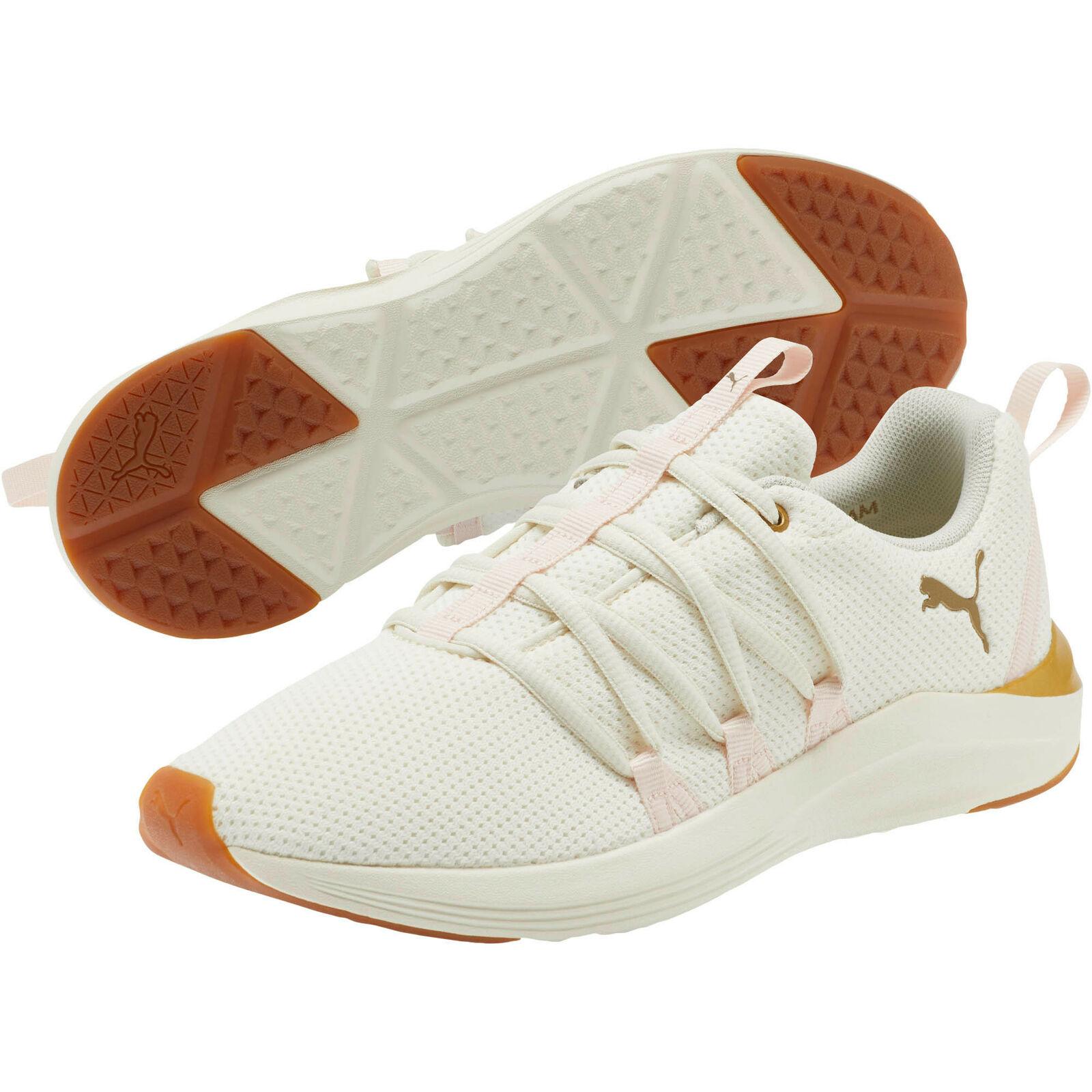 PUMA Prowl Alt Sweet Women's Training Shoes Women Shoe Training