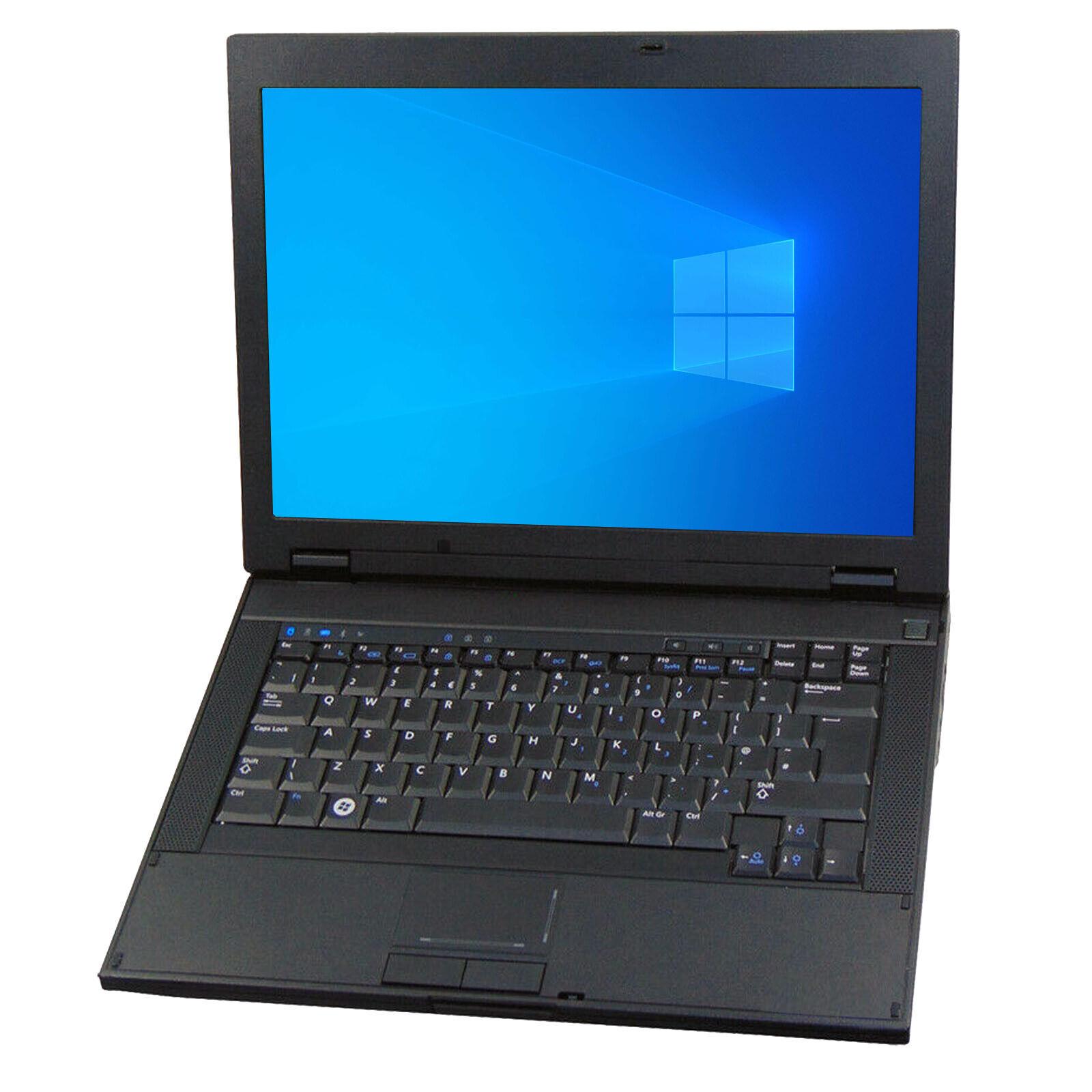 Laptop Windows - CHEAP FAST WINDOWS 10 LAPTOP NETBOOK NOTEBOOK WIRELESS Wi-Fi 4GB RAM 320GB HDD