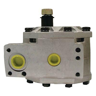 New Hydraulic Pump For Case International 3230 4210 4230 4240 385 395 485