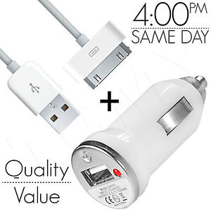 2-IN-1-CAR-CHARGER-USB-DATA-CABLE-FOR-IPHONE-3G-3GS-4-4G-4S-IPOD-TOUCH