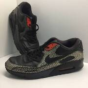 MEN'S NIKE AIRMAX 90's US10 Adamstown Heights Newcastle Area Preview