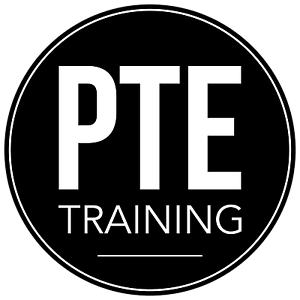 PTE Training - Master the PTE Test Upper Mount Gravatt Brisbane South East Preview