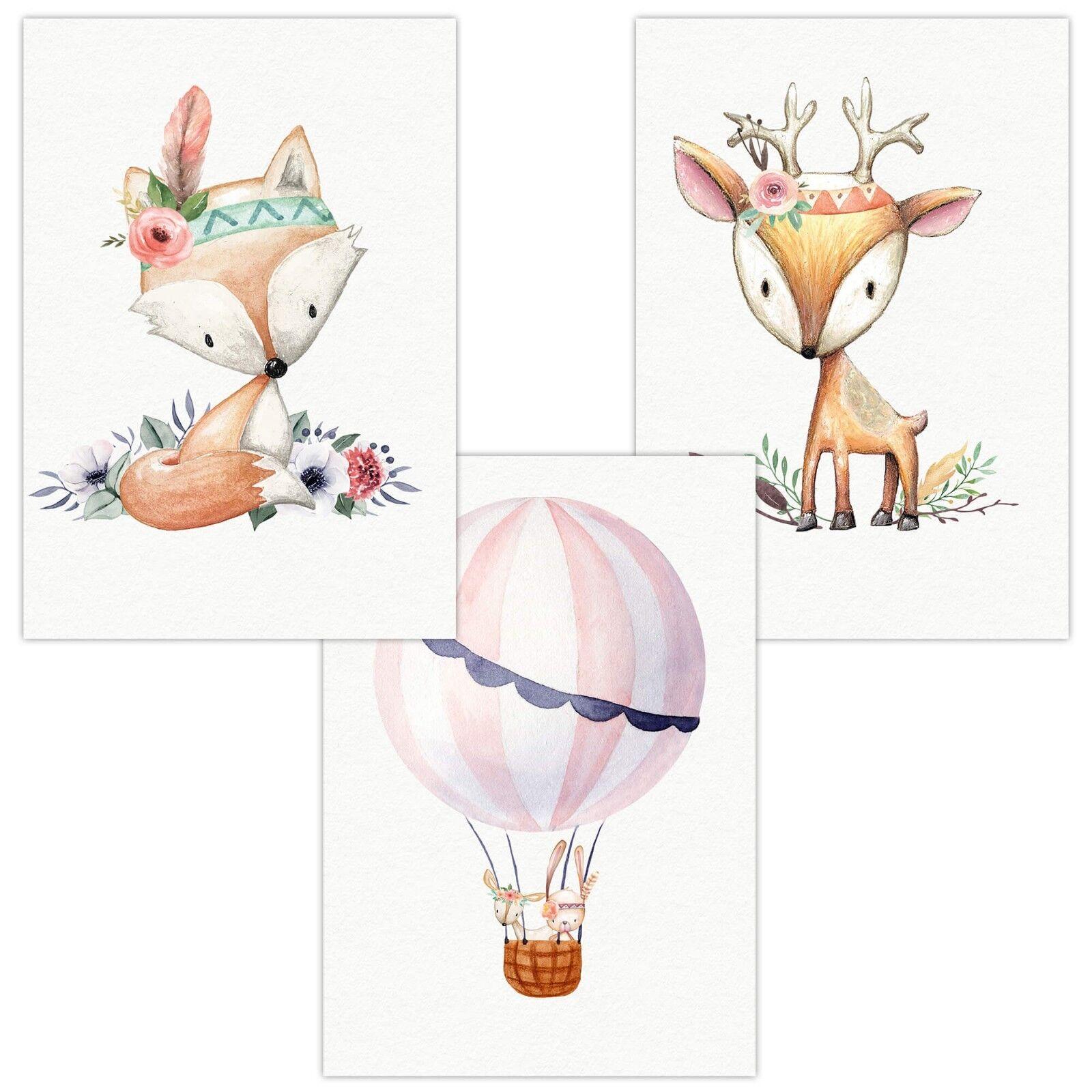Poster Babyzimmer Test Vergleich +++ Poster Babyzimmer günstig kaufen!