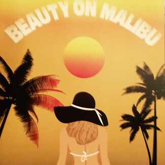 Beauty On Malibu- •Beauty•Tanning•Nails Joondalup Joondalup Area Preview