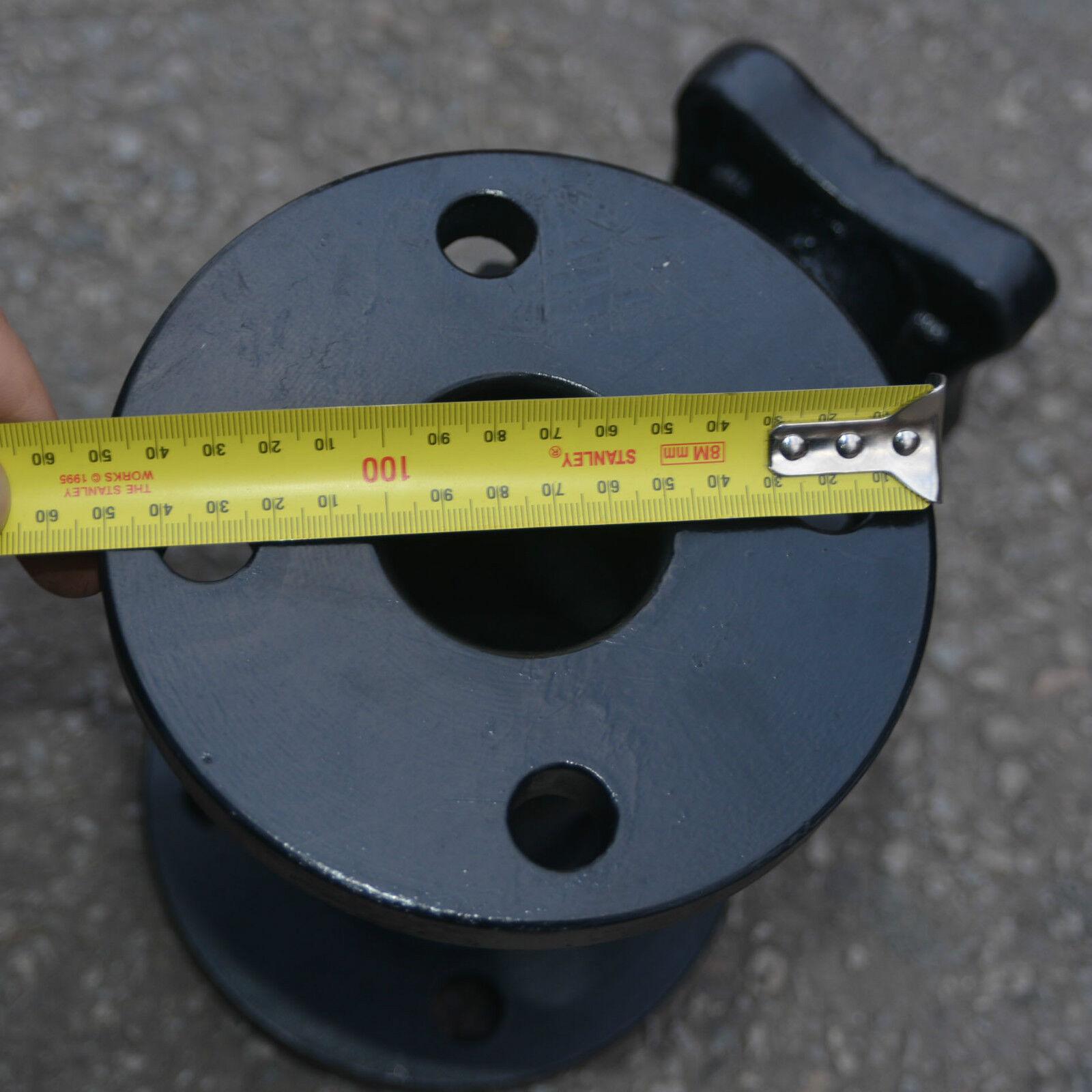 Kdv 2 in dn50 pn 16 diaphragm valve 6406 12660 picclick uk 6 of 12 kdv 2 in dn50 pn 16 diaphragm valve 6406 7 of 12 kdv 2 in dn50 pn 16 diaphragm valve ccuart Gallery
