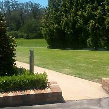 MC MOWING AND MAINTENANCE Padstow Bankstown Area Preview