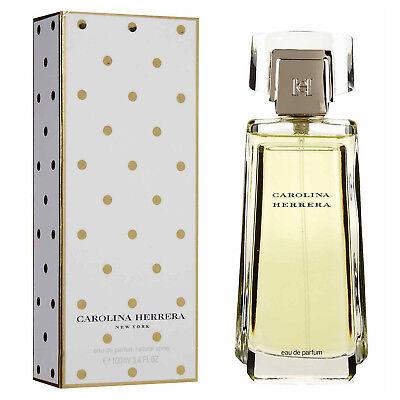 FEMME de CAROLINA HERRERA - Colonia / Perfume EDP 100 mL -...