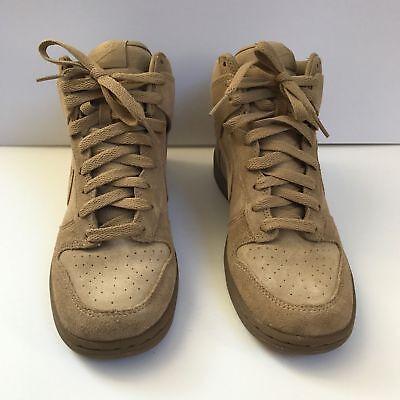 099bafb472df Venta de Nike Dunk