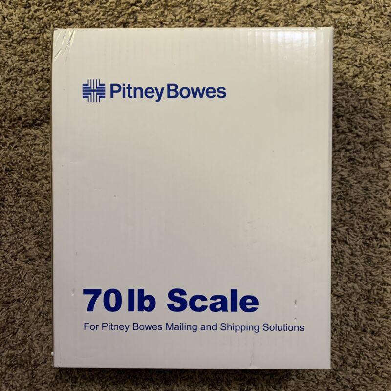 Pitney Bowes 397-D XJ-3K807