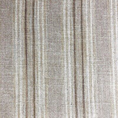 Jura Stripe - Natural (IAN MANKIN - ORDER BY THE METRE), used for sale  Eastbourne