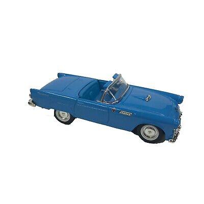 Twilight Zone T-Bird Lighted Car Accessory Blue by Pinball Pro TZ